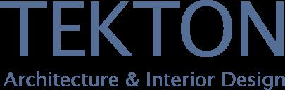TEKTON テクトン建築設計事務所